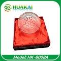 2015 Nueva Llegada de La Salud por Agua Amezcua Bio Disc 2 Precio HK-8017