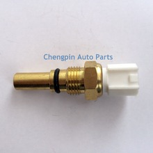 Auto Parts Engine Cooling Fan Switch OEM 89428 33010 TEMPERATURE DETECT SWITCH For Toyota COROLLA Camry