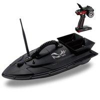 Новое поступление Flytec V500 50 см рыбалки приманку жестокие 500 M дистанционного Рыболокаторы 5,4 км/ч двойной моторные игрушки