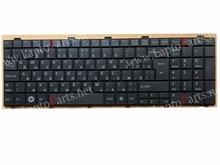 Russian font b Keyboard b font for Fujitsu AEFH2000010 AEFH2000020 AEFH2000110 AEFH2000210 CP478133 02 CP515525 01