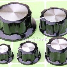 10 шт. MF-A01 MF-A02 MF-A03 MF-A04 MF-A05 потенциометра WTH118/WX050 поворотный переключатель электронный 6 мм