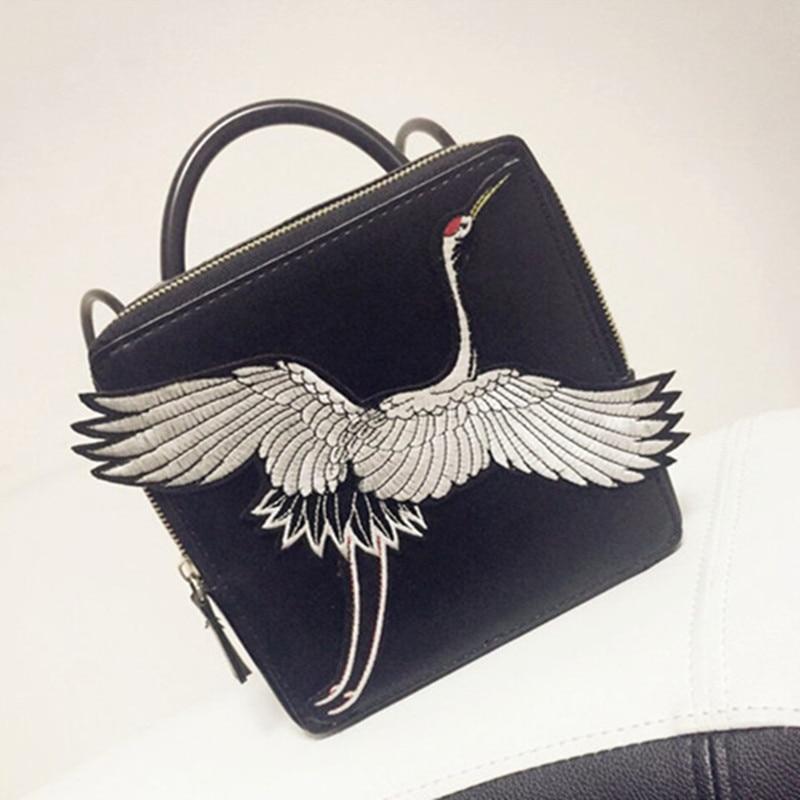 ФОТО 2017 Top Sale Hard Thread Vintage Single Style Restoring Ancient Ways Design Square Bag Handbag Shoulder Banquet Women Mess