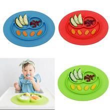 kaufen sie kleinkind küche zubehör zu einem angemessenen kleinkind ... - Kleinkind Küche