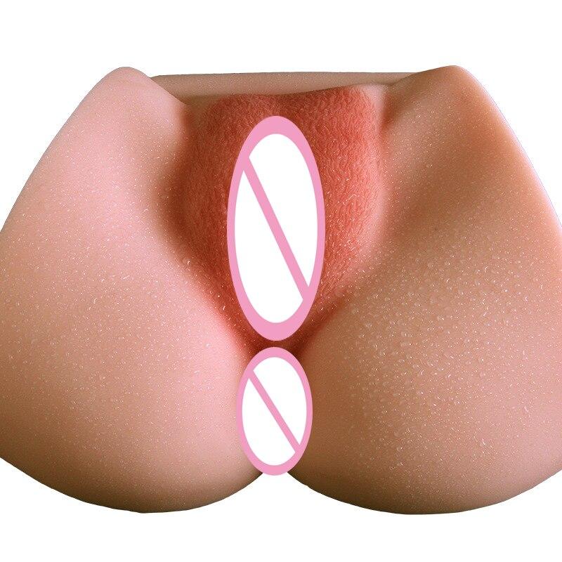 grote kont en Pussy Sex sXe com HD