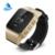 2016 Recién Llegado de GPS/LBS/Wifi Reloj Del Reloj Del Perseguidor para Los Ancianos y Las Mujeres Elegantes Niños con SOS Seguro lucha contra la Pérdida de Monitor Remoto