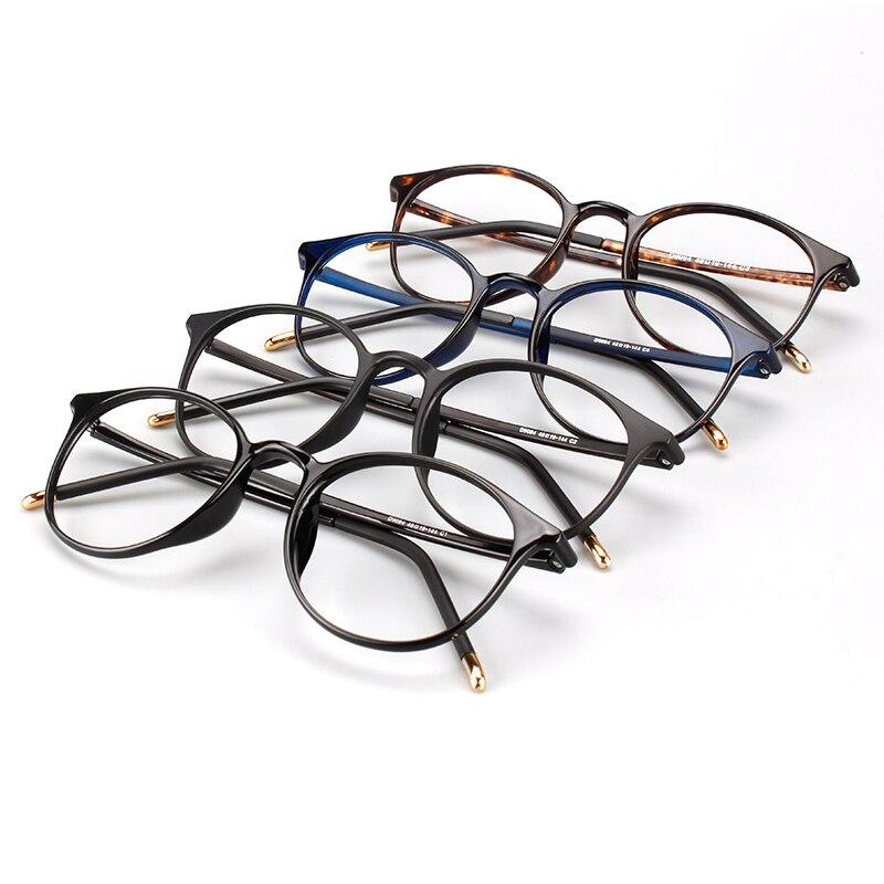89b4f6acdb Αγορά Άνδρες   s γυαλιά