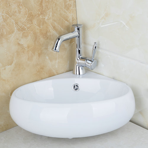 Online Buy Wholesale Small Sink From China Small Sink