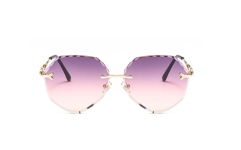 C6 purple pink