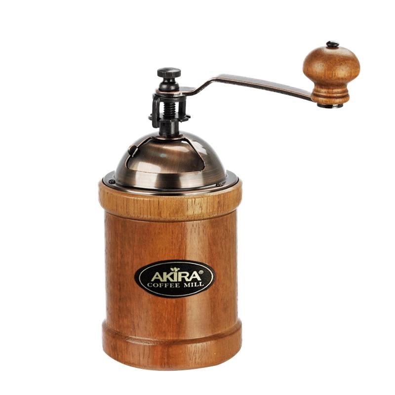 Coffee Grinder Hand Grinder A12 Coffee Bean Grinder Manual Home Mill Coffee Grinder