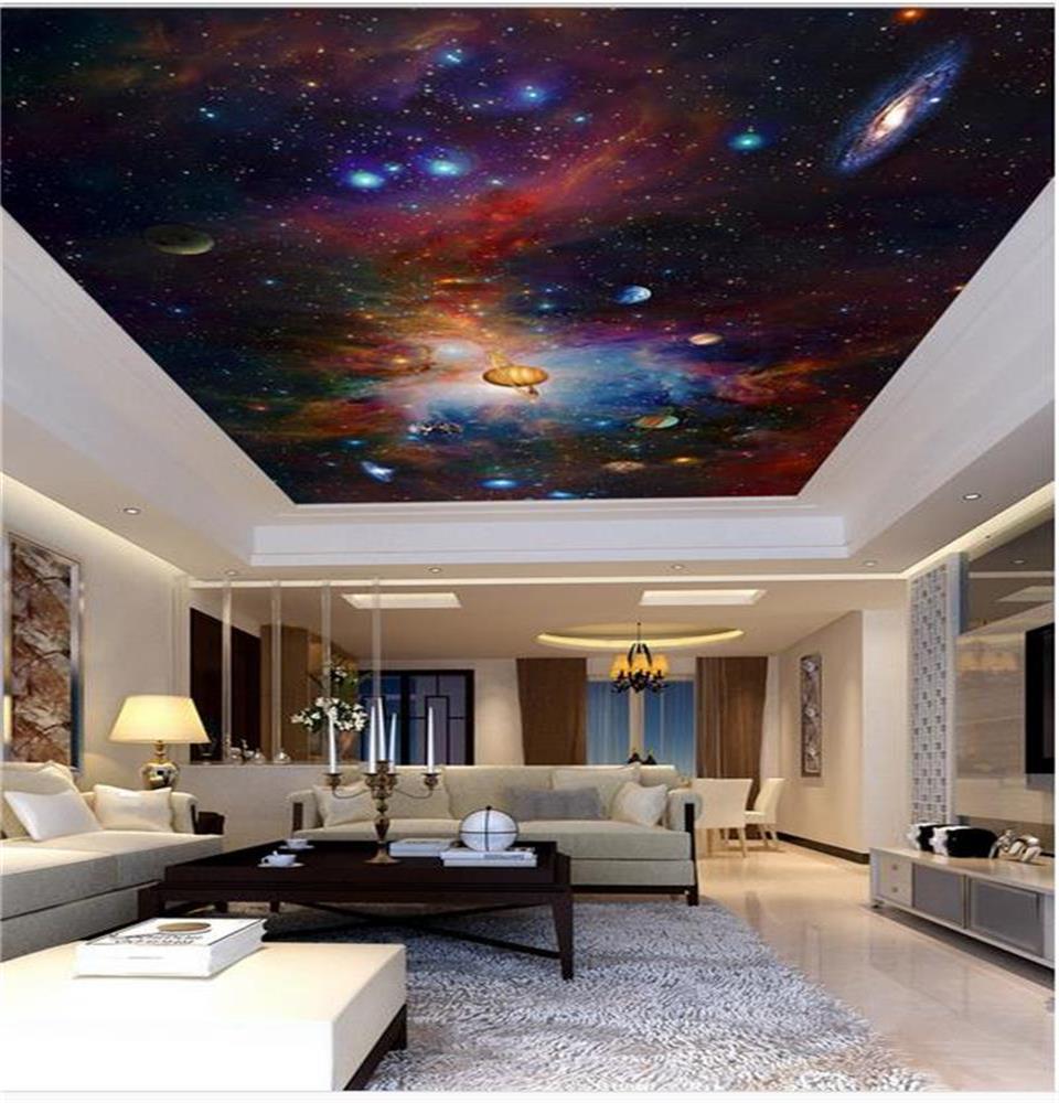 peinture plafonds couleur-achetez des lots à petit prix peinture