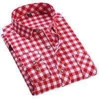 2015 New Fashion Long Sleeved Shirt Small Collar Design Pure Leisure Shirt Mens Shirt