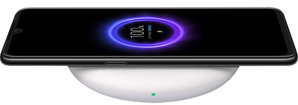 Original-Xiaomi-Mi-9-6GB-RAM-128GB-ROM-Mi9-Mobile-Phone-Snapdragon-855-Octa-Core-6.39-AMOLED-Full-Screen-48MP-Rear-Camera-12