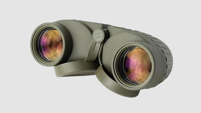Fernglas marine altes fernglas marine vergütete optik