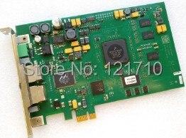 Industrial equipment board SIMATIC CP1623 Network Card A5E01068140 A5E01013965 1P 6GK1162-3AA00