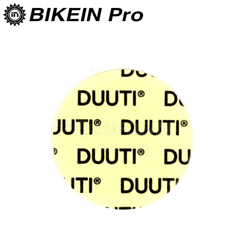 Bikein без Gule 25*25 мм 10 шт. Велосипедный Спорт внутренняя шина Нашивки Велоспорт дорога горный велосипед прокол быстро ремонт Инструменты