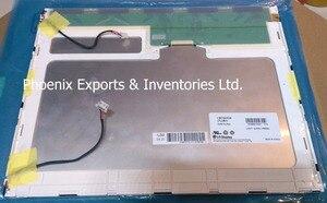 """Image 1 - Original LG LM150X08(TL)(B1) 15"""" LCD Display Panel LM150X08 TLB1 LM150X08 TL B1"""