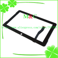 10pcs Original Touch Panel For Samsung ATIV Smart PC XE500T XE500 XE500T1C-A01 11.6'' Touch Screen Digitizer Glass Panel by DHL