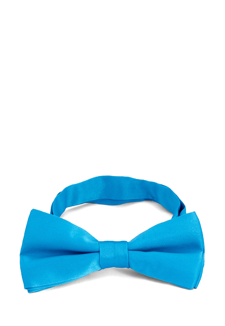 Bow tie male CASINO Casino poly turquoise rea 6 33 Turquoise