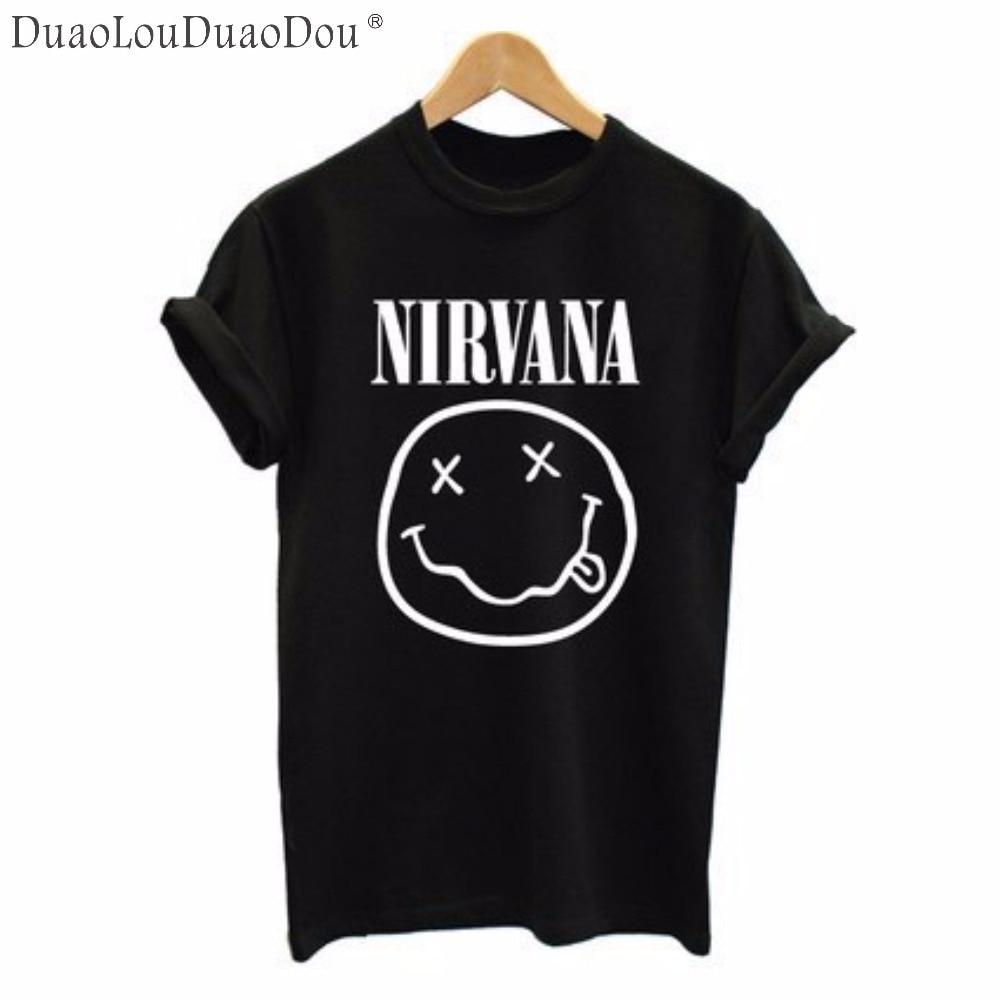Online Get Cheap T Shirt Print Black Woman -Aliexpress.com ...
