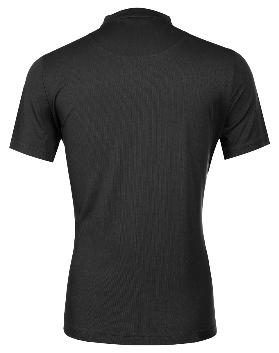 short sleeve tshirt (3)
