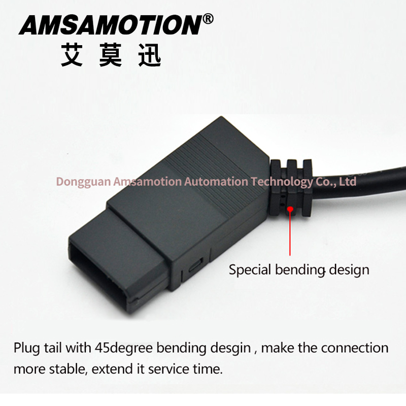 Image 5 - USB LOGO Isolated For Siemens LOGO Series PLC programming cable LOGO! USB Cable RS232 Cable LOGO PC CABLE PC 6ED1057 1AA01 0BA0-in Wires & Cables from Lights & Lighting
