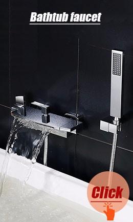 bathtub faucet 240