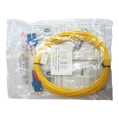 Flora LJ-320P Printer Fibre-optical Date Cable   printer parts flora lj 320p printer raster sensor cable