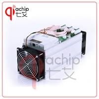 QiaChip Brand New AntMiner V9 4T Bitcoin Miner Asic Miner Btc Miner Bitcoin 30PC 120T S
