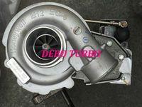 Новый оригинальный Турбокомпрессор 814067-5003S 55486935 Turbo для Chevrolet VM RA428 2.8L 90KW дизель