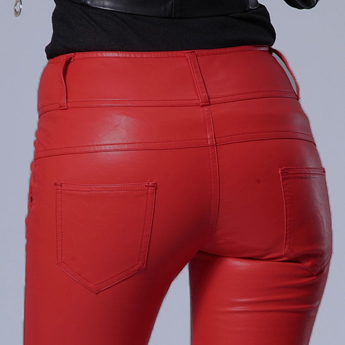 Tons of free Tight Pants porn videos and XXX movies are waiting for you on Redtube. Find the best Tight Pants videos right here and discover why our sex tube is visited by millions of porn lovers daily. Nothing but the highest quality Tight Pants porn on Redtube!