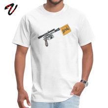 Solo Shot First Cool Rainbow Six Mexico Tops T Shirt Summer Autumn Crew Neck 100% Cotton Men Tshirts Sweatshirts Cute