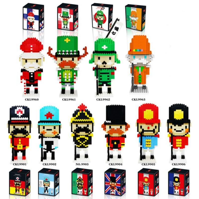 Mini Kitchen Toys Plastic Simulation Home Appliances Kids Play House ...