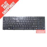 FOR Asus X5DAB X5DAD X5DAF X5DC X5DID X5DIE laptop keyboard