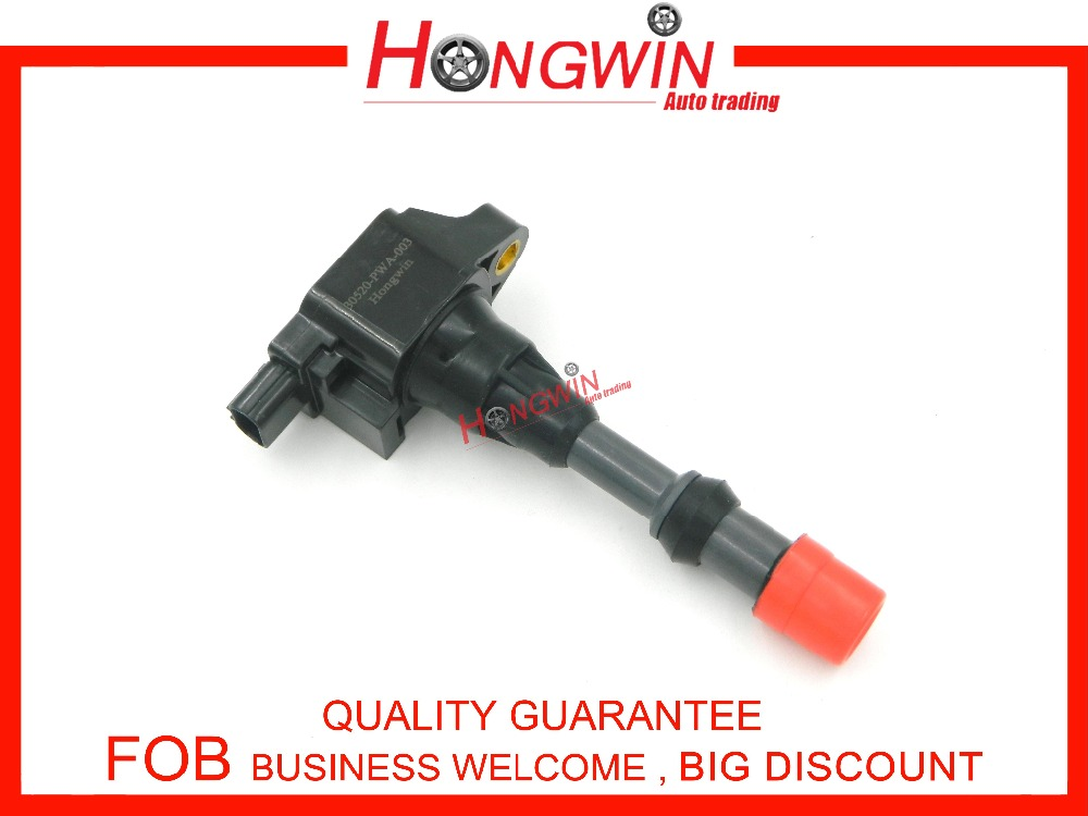 Front Sway Bar Link Assembly to suits Toyota Hilux  91-96