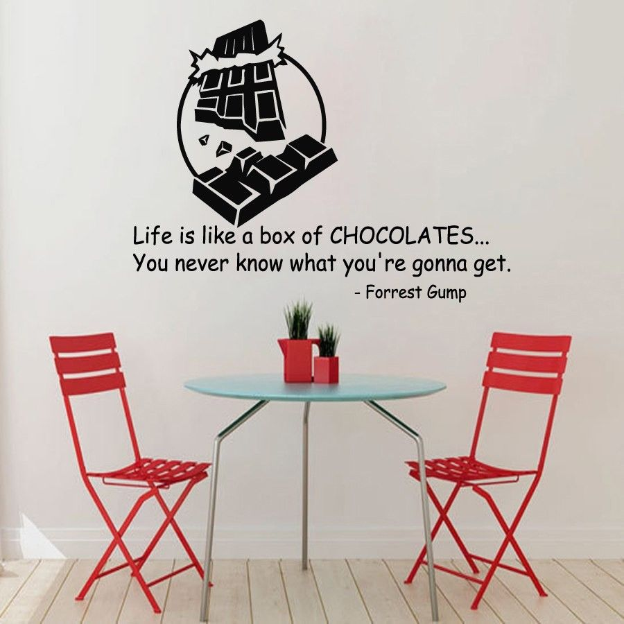 Popular Chocolate Love Quotes-Buy Cheap Chocolate Love Quotes lots ...