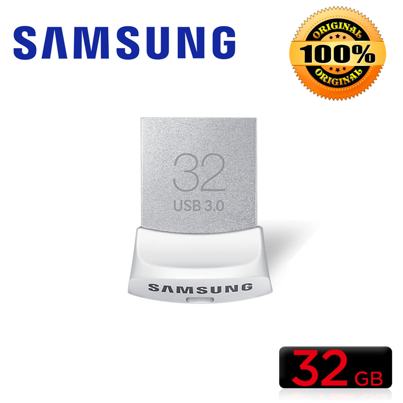 Samsung usb flash 32G 64gb 128G USB3.0 Pendrive Storage Flash Card Memory Mini U Disk Tiny Pen drive Stick USB flash drive мфу лазерное canon imagerunner 2204