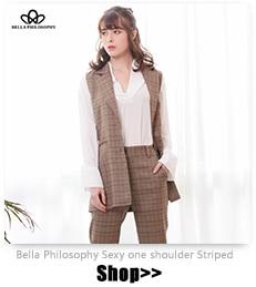 HTB1QeFfXvfsK1RjSszgq6yXzpXaw Bella Philosophy Long Sleeve Corduroy Women jacket Spring women Jacket plus size women Zipper female coat color block Patchwork