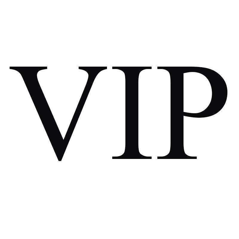 VIP (Wheels Stretch)
