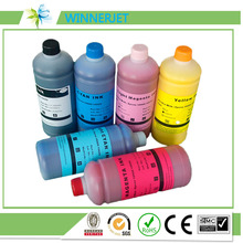 Water Transfer Printing Ink For Epson Stylus Pro 10000 Pigment Ink