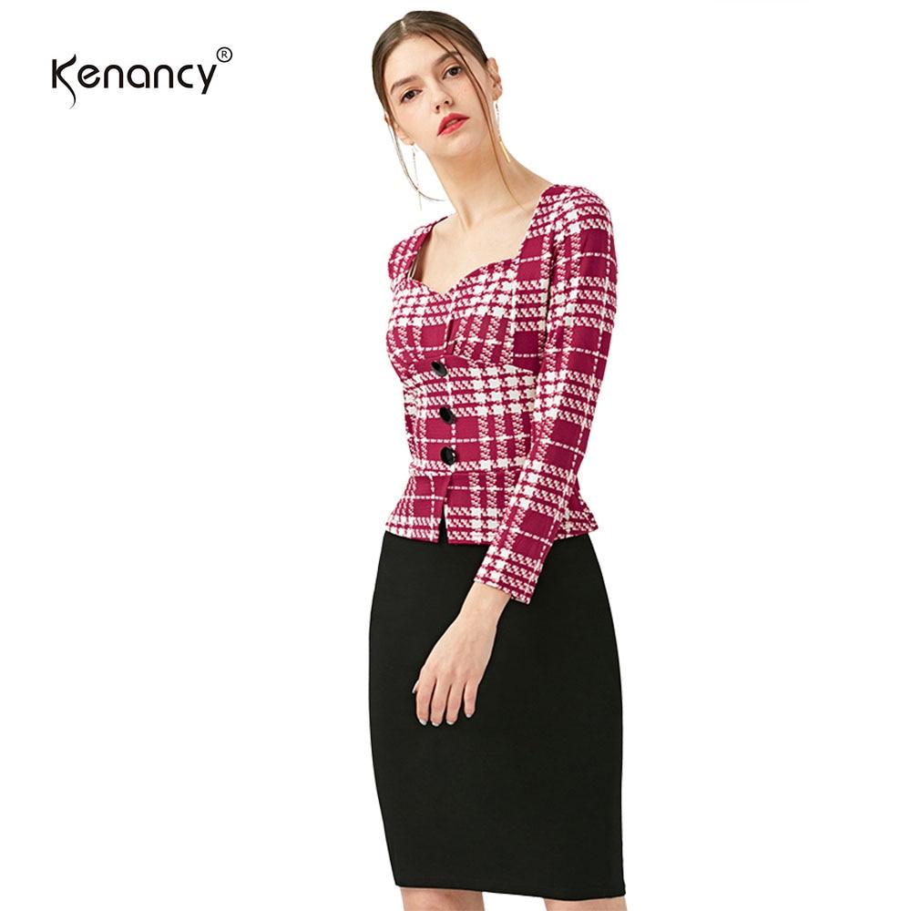Online Get Cheap 2 Piece Bodycon Dress -Aliexpress.com | Alibaba Group