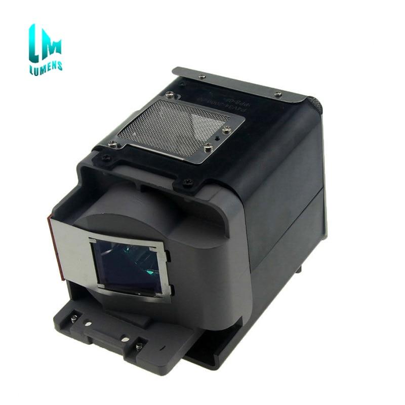 Mitsubishi Wd620u Projector: Long Life For Mitsubishi Projector XD600U FD630U FD630U G