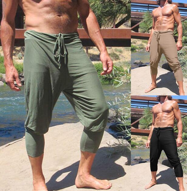 Las 8 Mejores Pantalones Piratas Para Hombre List And Get Free Shipping Jm0759h7