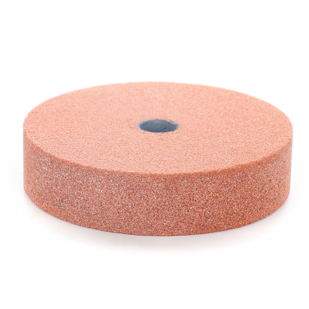 75*10mm Durable Diamond Grinding Wheel Cup Cutter Grinder Grinding Wheels For Carbide Metal Stone Polishing Mayitr Dropship