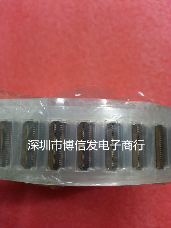 39 s - 0.3 HRS komi hirose connector FH26 - SHW 0.3 39 p clamshell (05)