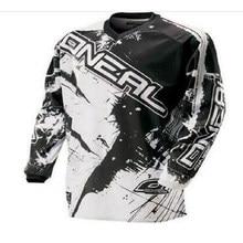 6f33fd784 2017 seco rápido último diseño personalizado enfría moto Cruz sombra Jersey  dos hombres bici Martin camisa MTB MX moto Cruz moto.
