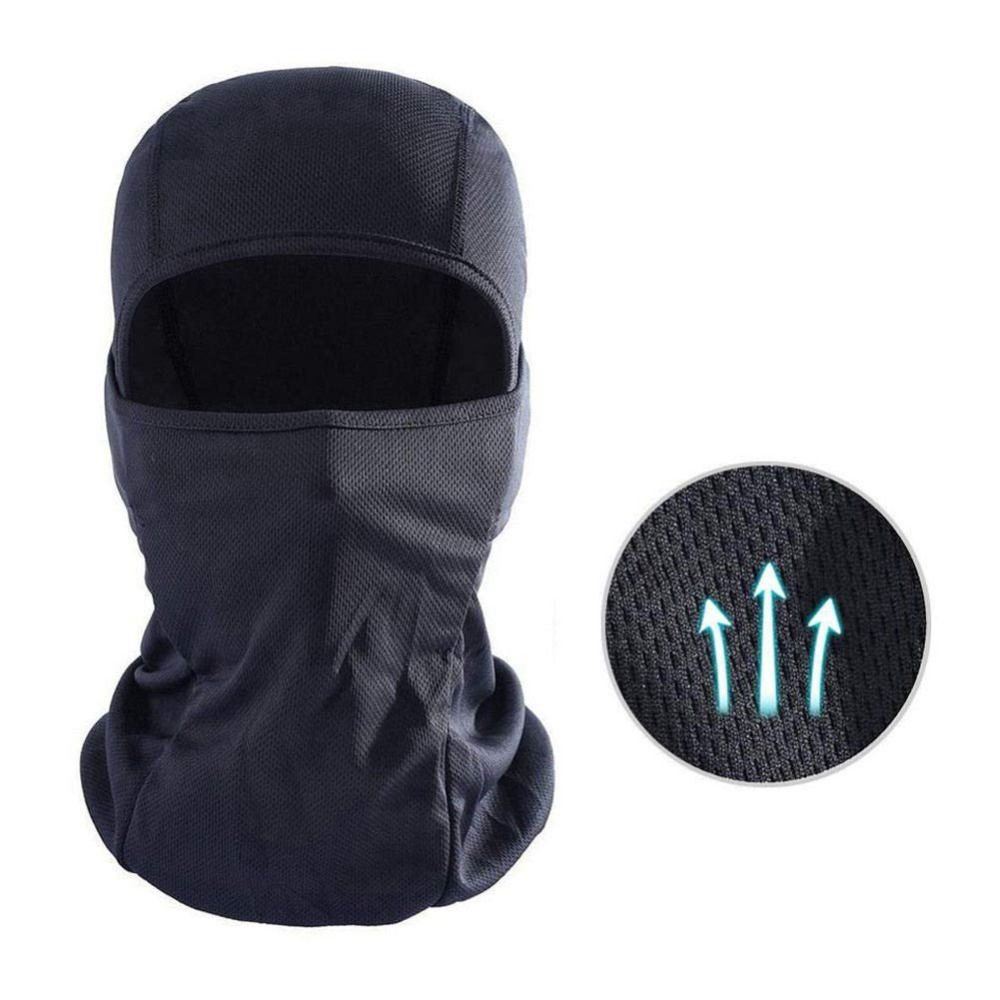 Outdoor Cycling Balaclava Full Face Mask Bicycle Ski Bike Ride Snowboard Sport Headgear Helmet Liner Warm Mask Winter Neck GuardOutdoor Cycling Balaclava Full Face Mask Bicycle Ski Bike Ride Snowboard Sport Headgear Helmet Liner Warm Mask Winter Neck Guard