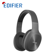 Edifier W800BT Bluetooth font b Headset b font Headphones Stereo Wireless Earphone for iPhone Android Phone