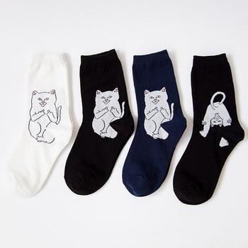 ripndip socks