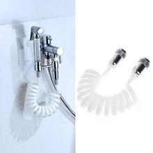 Shower Spray Hoses – 1.5m
