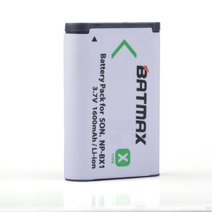 2 шт., NP-BX1 np bx1 аккумулятор + ЖК-зарядное устройство для Sony DSC-RX100 IV HX300 WX300 DSC-WX500 X3000R MV1 AS30V HDR-AS15